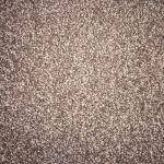 Ковролин для дома Balta Inverness 832(коричневый)