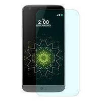 Защитные пленка для мобильных телефонов LG