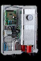 Система автоматизации топочной с Электро котлом (до 12 кВт)