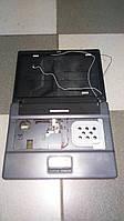 Корпус ноутбука HP 550