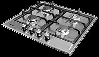 Встраиваемая поверхность LIBERTON LHG 6540-03 IXT