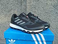 Кроссовки мужские Adidas Terrex 295 (размеры 42-45)