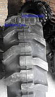 Шины Alliance 15.5/80 - 24  533  R4(клюшка) 12PR  [157 A6/154 A8] T