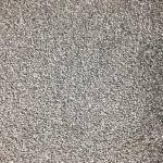 Ковролин для дома Balta Inverness 900(серый)
