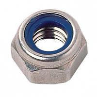 30310034(Lemken) Стопорная гайка(R000833/R00 0833) NM20 DIN985-A4