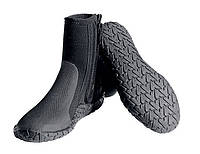 Ботинки DELTA 5mm