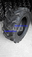 Шина 405/70-24 Alliance 323 14PR на JCB Manitou CAT Case New Holland