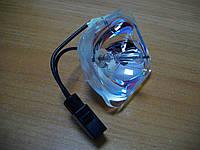 Лампа без модуля для проектора ELPLP54, лампа для проектора EPSON