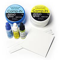 Химический композит Comp-IN
