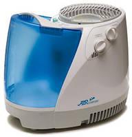 Увлажнитель-очиститель воздуха AirComfort HP-501, фото 1