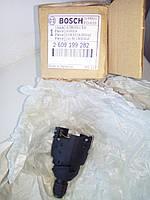 РЕДУКТОР (коробка передач) для шуруповерта Bosch MX2Drive