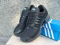 Кроссовки мужские Adidas climacool  (размеры 42-45)