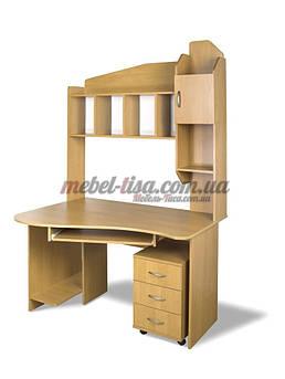 Компьютерный стол СК-Студио