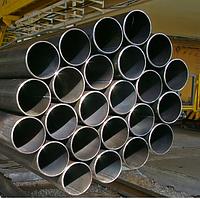 Труба электросварная диаметр 325 мм толщина 6 / 7 / 8  мм  (Украина)