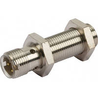 5734366 Датчик сеялки вентилятора /дозировки M12x1x45 IF5997