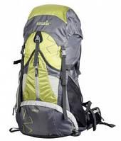 Рюкзак трекинговый ALPIKA 50л nf-40204