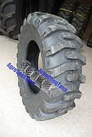 Идустриальные шины 15.5-25 MALHOTRA MG2-419(Индия) 14PR 145A8