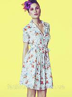 Платье Denny Rose 12015