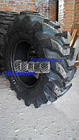 Шины 12.5/80-18 Malhotra(Индия) PR16 TL для техники JCB, VOLVO, TEREX, New Holland