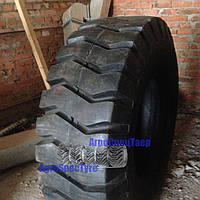 Индустриальные шины 17.5-25 Malhotra(Индия) 16 PR / TL