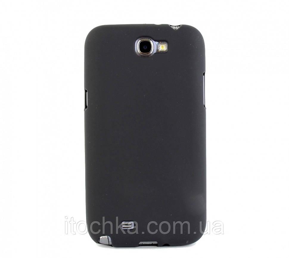 Чехол для Samsung GT-N7100