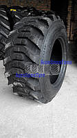 Шина 12-16.5 12PR  Malhotra ML2 455 TL на скидстир BobCat CAT New Holland JCB
