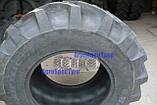 Шина для погрузчика 460/70R24(17.5LR24) Malhotra GRIP TRAC 375 [159A8/159B], фото 3