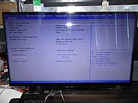 """Матрица LG LP140WH2 (TL) (A1) 14""""/40pin/1366x768 led slim"""