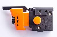 Кнопка для дрели Stern c реверсом