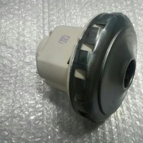 Мотор для пылесоса Zelmer 919.5SK, 00145611
