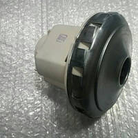 Мотор для пылесоса Zelmer 919.5SK, 00145611, фото 1