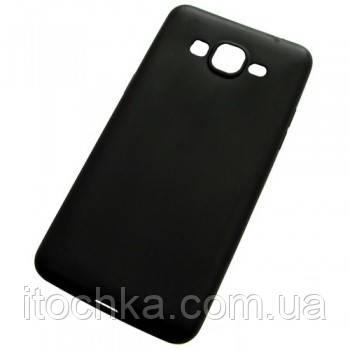 Чехол для Samsung G530