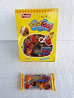 Желейная конфета Фаст фуд(24шт)