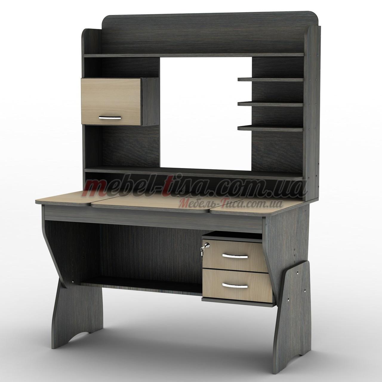Компьютерный стол СУ-21 Сенс