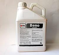 ВЕПО (бета-циперметрин, 100 г/л), 1 л, инсектицид, фото 1
