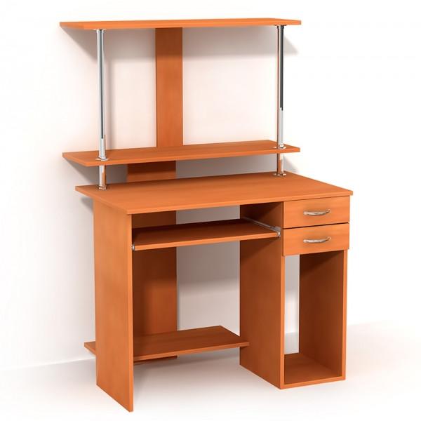 Стол компьютерный С830
