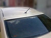 Дефлектор заднего стекла Hyundai Accent c 2010