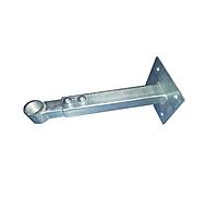 Крепление для мембранного расширительного бака 3/4, вынос 13 - 20 см