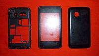 Корпус для телефона MTC 970