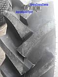 Шины 15.5/80-24 на маниту Malhotra 16нс шины 400/80-24 на погрузчик, фото 2