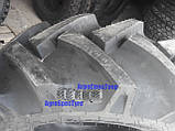Шины 15.5/80-24 на маниту Malhotra 16нс шины 400/80-24 на погрузчик, фото 4