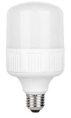 Светодиодная лампа HOROZ 20W