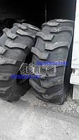 Шины  18.4-26 (480/80 R26) Malhotra MTU-428 162A8 16PR TL