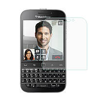 Защитное стекло Optima 9H для Blackberry Q10