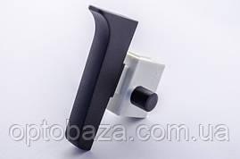 Кнопка для болгарки DWT 120 L, фото 2
