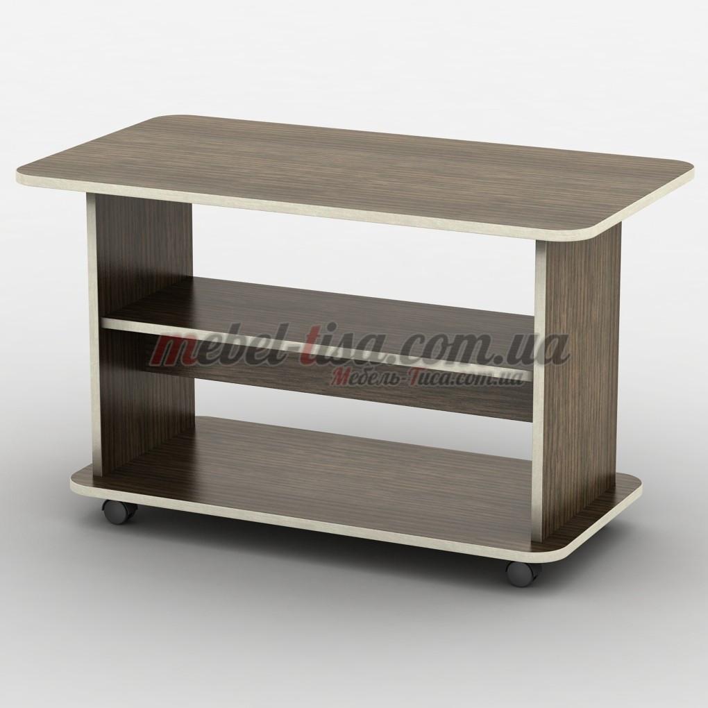 Журнальный стол Рондо