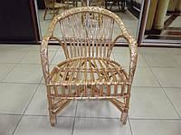 Кресло 61-6-2-1