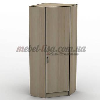 Шкаф ШОУ-2