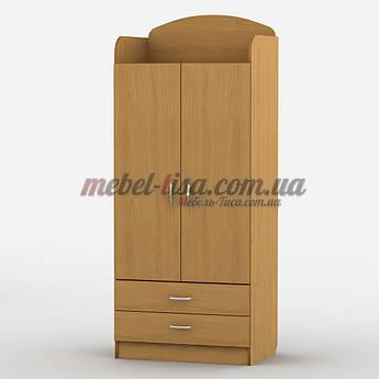 Шкаф детский ШДУ-1