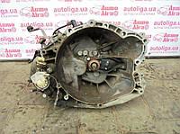 Коробка переключения передач механическая (КПП) CITROEN Berlingo 02-08